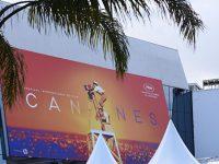 Международный Каннский фестиваль откроется комедией о зомби