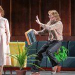 В Екатеринбурге поставили оперу по Чехову