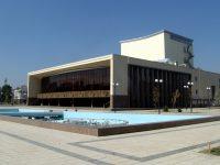 В Чечне появится первый виртуальный концертный зал