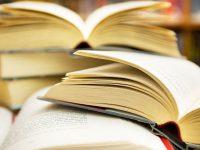 Россия станет специальным гостем на Международной книжной ярмарке в Греции