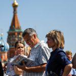 """Организаторы фестиваля """"Красная площадь"""" рассказали о программе праздника"""