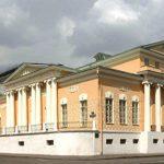 В России и мире готовятся к юбилейному Пушкинскому марафону
