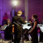 В Эстонии стартовали Дни оперы