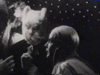 Во МХАТе им. Горького реконструируют легендарную постановку «Синяя птица»