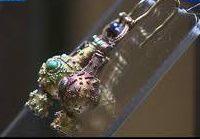 «Шкатулка Матроны». Во Владивостоке показывают украшения знатной дамы Древнего Рима