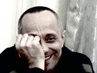 Константин Богомолов снимет сериал об «ангарском маньяке»