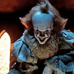 """""""Оно 2"""" присвоили в США особый рейтинг из-за сцен жестокости"""