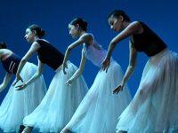 Владивосток принимает международный Дальневосточный фестиваль «Мариинский»