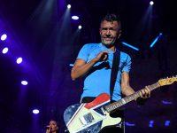 Фестиваль «Нашествие» откроется концертом группы «Ленинград»