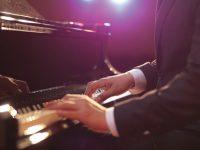 Пианист Игорь Левит выступит на Зальцбургском фестивале