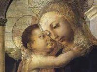 В Россию впервые привезут картину Ботичелли «Мадонна делла Лоджиа»