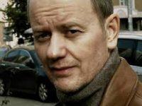 Режиссер Красовский раскрыл детали конфликта с продюсерами фильма «Элефант»