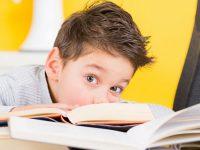 Издатели рассказали, смогут ли электронные книги заменить печатные
