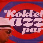 На Koktebel Jazz Party выступят ведущие джазмены России и мира