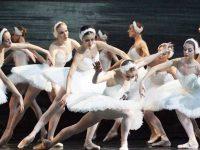 В Пермском театре оперы и балета открывается новый сезон