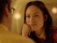 Звезда сериала «Доктор Хаус» снимет психологический триллер