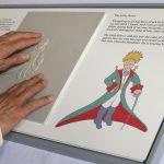 """Найдены неизвестные иллюстрации Экзюпери к """"Маленькому принцу"""""""