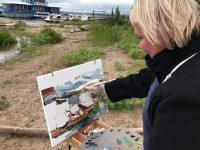 Необычный туристический проект запускают в Самарской области
