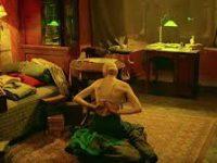 Минкультуры будет болеть за фильм «Дылда» на «Оскаре»