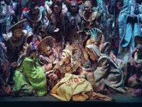 «Сказка о царе Салтане». Алексей Франдетти — о премьере спектакля в Большом театре