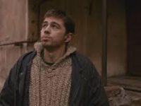 «Нельзя забывать»: Андрей Мерзликин почтил память Сергея Бодрова — младшего