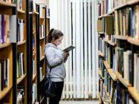 Шесть романов вошли в короткий список литературной премии «Ясная Поляна»