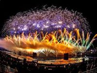 «Волшебный лес» появится в Коломенском на время фестиваля «Круг света»