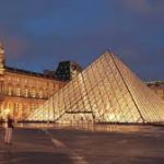 Лувр выкупил 28 рисунков Бенджамена Цикса