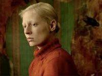 На кинофестивале в Торонто представили фильм «Дылда» Кантемира Балагова