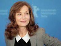 Изабель Юппер отменила показы спектакля «Любовник» в России