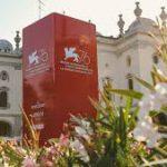 В Венеции продолжается 76-й Международный кинофестиваль
