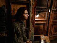 «Дылду» Кантемира Балагова выдвинули на «Оскар» от России, сообщил источник