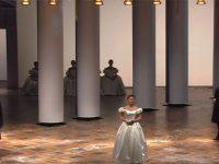 Театр им. Станиславского и Немировича-Данченко покажет в Китае оперу «Евгений Онегин»