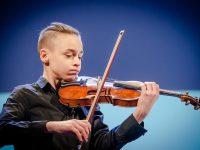 II сезон «Международной детской филармонии будущего» откроется концертом