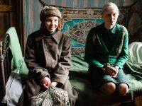 Фильм «Дылда» представит Россию на фестивале в Торонто
