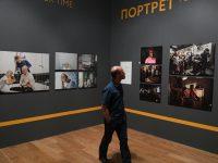 В Москве продлится выставка работ лауреатов Конкурса им. Андрея Стенина