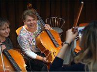 Фестиваль «Видеть музыку» покажет в Москве более 40 спектаклей