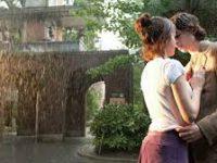 «Дождливый день в Нью-Йорке» как ответ Вуди Аллена на обвинения в педофилии