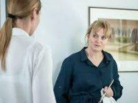 Сериал «Обычная женщина» получил ТЭФИ в номинации «Лучший телесериал»