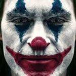 """""""Джокер"""" может стать самым кассовым фильмом с рейтингом R"""