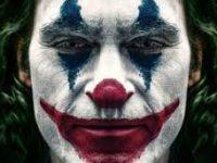 «Джокер» может стать самым кассовым фильмом с рейтингом R