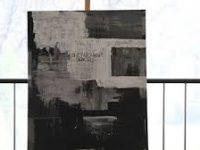 Третьяковка получила в дар сто работ современных российских художников