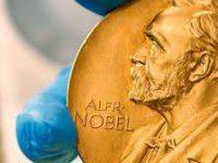 В Стокгольме объявили имена лауреатов Нобелевской премии по физике