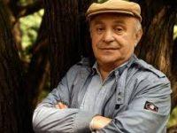 Актеру и режиссеру Ролану Быкову исполнилось бы 90 лет