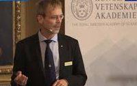 В Стокгольме назвали имена лауреатов премии Банка Швеции по экономическим наукам