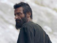 Объявлена дата мировой премьеры фильма «Грех» Кончаловского
