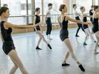 Фестиваль Context. Diana Vishneva пройдет в Москве и Санкт-Петербурге