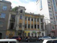В Саратовской области готовят специалистов для реставрации исторических деревянных зданий