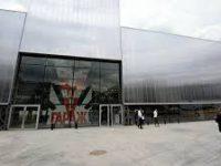 Музей современного искусства «Гараж» объявил планы на 2020 год
