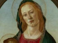 Картина Боттичелли, которую считали копией, оказалась подлинником